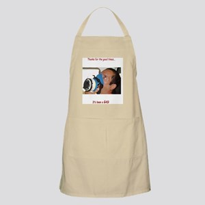 itsagas[11x11_pillow] Apron